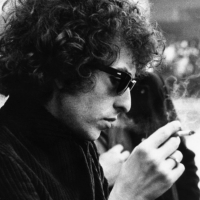Bob Dylan - Don´t Think Twice