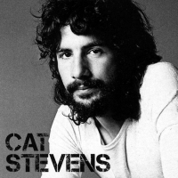 Cat Stevens - Father and Son