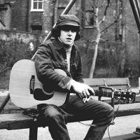 Donovan - Catch The Wind