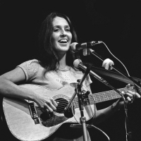 Joan Baez - It´s All Over Now, Baby Blue